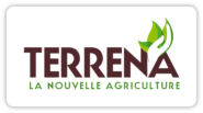 terrena compass group france